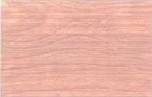 رنگ ترمووود کد 1813 انواع رنگ ترمووود