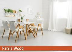 ash allegro مهندسی شده کف ترموود پارکت چوبی مهندسی شده (Engineer flooring)