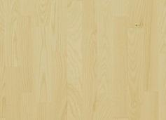 ash natur پارکت مهندسی شده پارکت چوبی مهندسی شده (Engineer flooring)