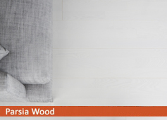 ash andante 3 ترمووود کف مهندسی شده  پارکت چوبی مهندسی شده (Engineer flooring)