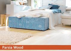 birch natural ترمووود پارکت مهندسی شده پارکت چوبی مهندسی شده (Engineer flooring)