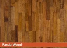 merbau exquisite مهندسی شده پارکت پارکت چوبی مهندسی شده (Engineer flooring)
