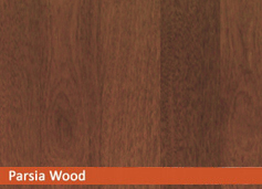 merbau select پارکت مهندسی شده پارکت چوبی مهندسی شده (Engineer flooring)