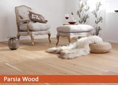 oak mansioncloud مهندسی پارکت ترموود پارکت چوبی مهندسی شده (Engineer flooring)