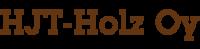 HJT-Holz