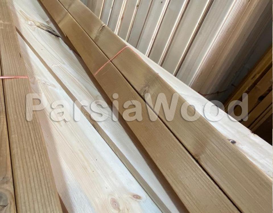 ترموود-ایرانی-محصولی-جدید-شرکت-پارسیا--نمایی-از-انبار