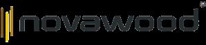 Novawood_logo-2